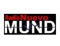 radio nuevomundo 103.3
