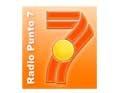 radio punto 7 90.9