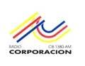 radio corporacion 1380