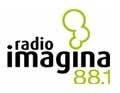 Radio Imagina 88.1 FM