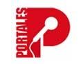 radio portales 1180