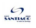 radio santiago 690