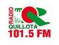 radio quillota 101.5