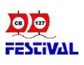 radio festival 1270