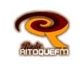 radio ritoque fm 102.5