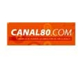 canal80