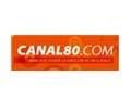 Canal 80 Valdivia
