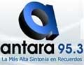 Radio Antara