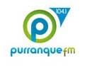 radio purranque 104.1