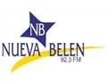 radio nueva 92.3