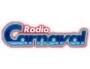radio carnaval san antonio online
