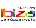Radio Ibiza FM