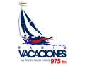 radio vacaciones 97.5