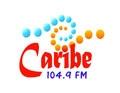 radio caribe online