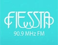 radio fiessta 90.9