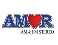 radio amor 99.3