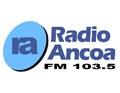 Radio Ancoa 103.5