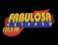 emisoras de radio por internet: