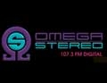 Omega Stereo 107.3 FM