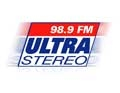 ultra stereo 98.9