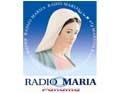 radio maria 93.9