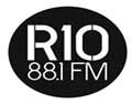 Radio 10 88.1