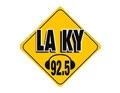 La KY 92.5
