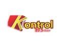 Kontrol Stereo 89.5