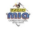 Radio Mia 96.5
