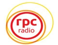 rpc radio 97.1
