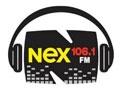 Nex 106