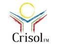 Crisol FM Panama