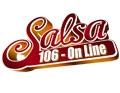 Salsa 106 Online