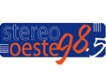 Stereo Oeste