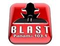 blast 103.1