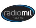 radio mil 103.9