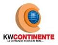 kw continente 95.9