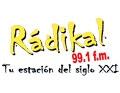 radikal 99.1