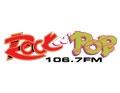 RocknPop 106.7