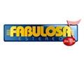 Fabulosa 100.5 FM