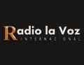 La Voz Internacional