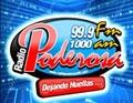 Radio Poderosa 99.1 FM