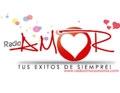 Radio Amor Panamá