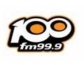 La Cien 100 99.9 FM
