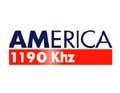 radio america 1190