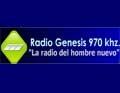 radio genesis am