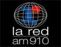 lla red am 910