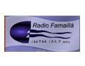 radio famailla 105.7