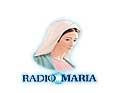 radio maria argentina 90.7