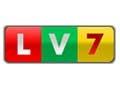 lv7 radio tucuman 930